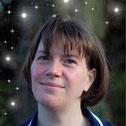 Barbara Lippe Fruchtbarkeitsmassage Birgit Zart