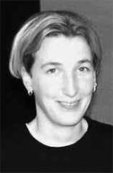Diana Jäger