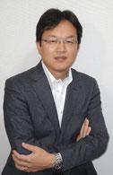 これまで7社の創業に関わった宮澤社長は、この変革期をどう捉えているのか?