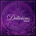 delicious seeds - semi da collezione