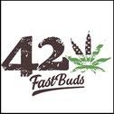 fast buds - semi da collezione