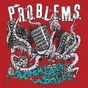 P.R.O.B.L.E.M.S. - Doomtown Shakes