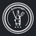 BUTTERWEGGE - Auf Asche