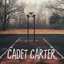 CADET CARTER - s/t