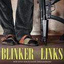 BLINKER LINKS - Wir sind doch keine Reggaeband