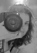 Carmen Weder, Fotografin - Selbstportät