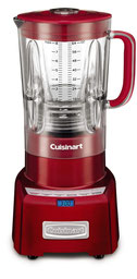 Cuisinart PowerEdge 1.3 Horsepower Blender with 64-Ounce