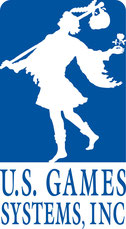 US Games Inc.