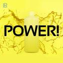 Octobre 2019 NOUVEAU ELIXIR DE BIEN ETRE une boisson revitalisante pour déborder d'énergie ! Votre supplément d'énergie ! boissons énergétiques