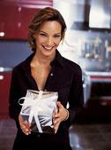 Des cadeaux, encore des cadeaux
