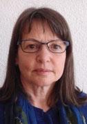 Margrit Epp