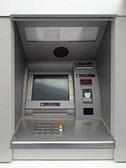 geldautomat-bali