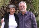 Dieter und Heidi Bast