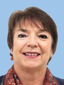 Dominique Poulain - Secrétaire adjoint Vélo Sport Chalonnais