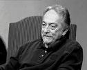 Richard Richter, Psychotherapeut, progredio