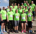 2014 10.Hanse City Lauf 0auf5000