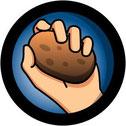 Actividades interactivas con Hotpotatoes.