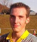 Marco Zipp