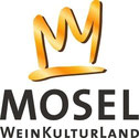 Logo Moselweinstraße