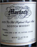 www.mortlach.de