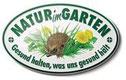 Natur im Garten eine Aktion von Umweltlandesrat Wolfgang Sobotka.