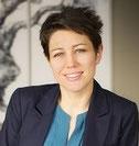 Caroline faillet contact conference innovation fakenews