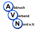 Mitglied im Abbruch Verband Nord e.V.