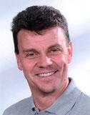 Ralf Klute