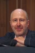 Dieter Lorenz, Bariton