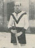Karl Arnoldi jun., 1926