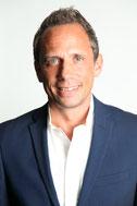 Bayerischer Umweltminister Herr Thomas Glauber