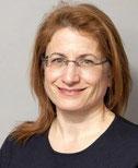 Jane E. Carreiro