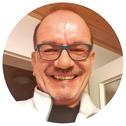 Martin Steinmetz  Gewerbeverein Flein