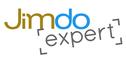 mehrWEB.net jetzt Jimdo-Experts