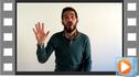 Imagen video - Vivir Haciendo lo que te apasiona y aportar tus talentos al mundo - HastaDondeTuQuierasLlegar - HDTQLL - Coaching