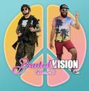V.A. - Brutal Vision Vol.3