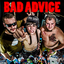 Bad Advice - You Suck!