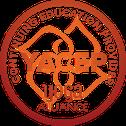 Vinyasa Yoga, Power Yoga, Yoga für Senioren, Yoga Ausbildungen, Yogalehrer Ausbildung in Zürich Oerlikon. Kinderyoga. Yogalehrer Ausbildung (Yoga Teacher Training) und Meditationslehrer Ausbildung / Meditation Ausbildung in Zürich Oerlikon