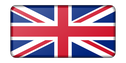 UK REACH Resources