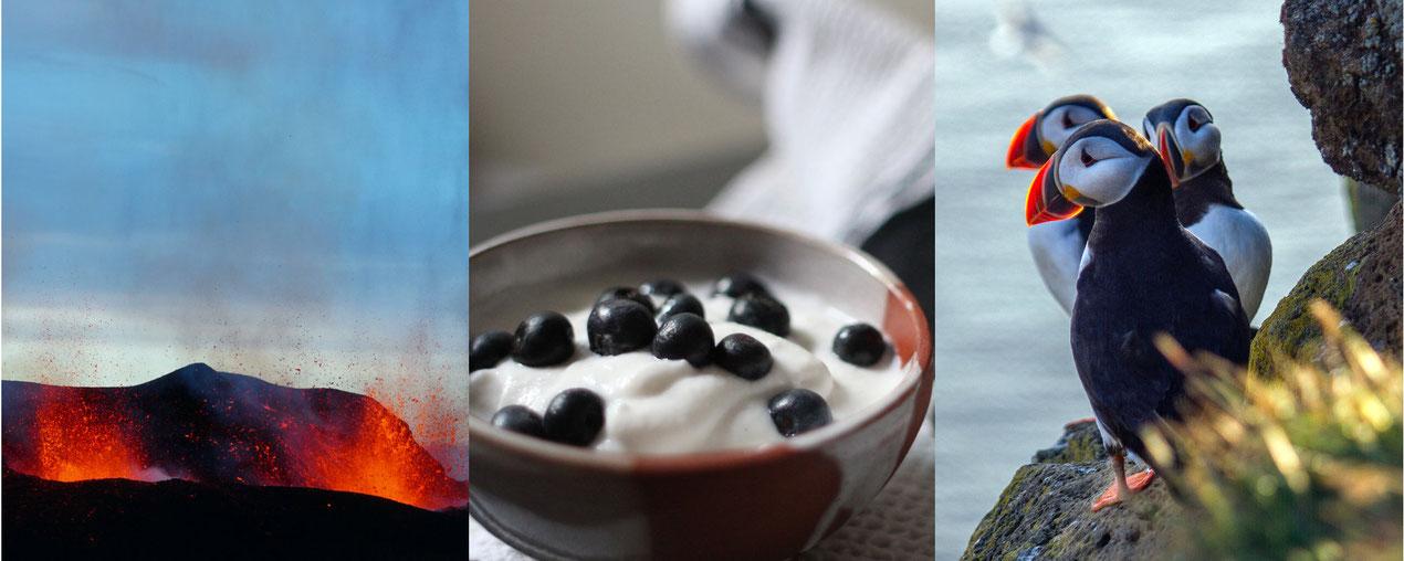 isländisch online lernen, isländisch-lehrbücher, unterrichtsmaterial isländisch