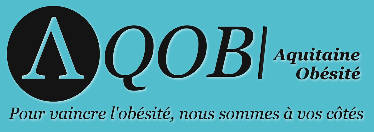 AQOB_thumb