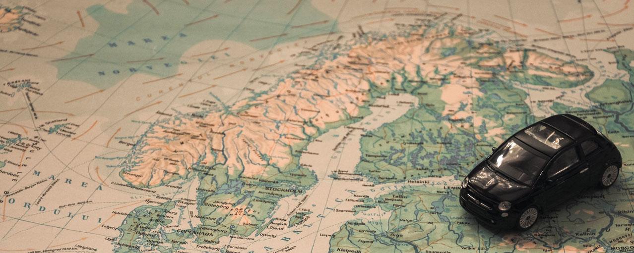 onlinekurs norwegisch, onlinekurs schwedisch, onlinekurs dänisch, onlinekurs isländisch, onlinekurs finnisch