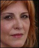 Delia Frago