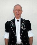 Alfred Lüthi