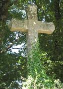 Croix du Pont