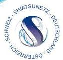 www.shiatsu-netz.de