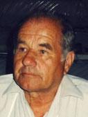LM Josef Sommerer    28.02.2003