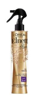 L'Oreal Paris Elnett de Luxe