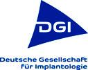Bild: Implantologe, Praxis Dr. Jakob