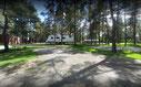 Campgroud Yogi´s Jellystone Park (Google Maps)